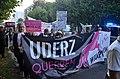 02018 0778 KatowicePride-Parade.jpg