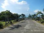 02397jfHour Great Rescue Concentration Camps Cabanatuan Park Memorialfvf 02.JPG