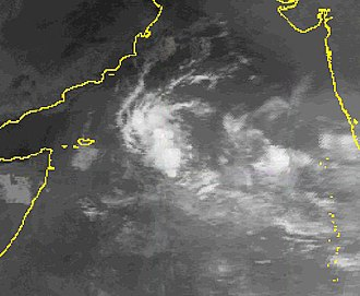 1998 North Indian Ocean cyclone season - Image: 02A 1998