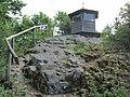 02 Horburg Castle.JPG