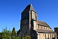 03-Eglise Saint-Genest de Lavardin.jpg
