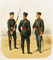 039 Illustrated description of the changes in the uniforms.jpg
