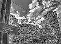 03 Πύργος της Μάρως.jpg