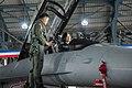 04.04 總統視導「空軍第四戰術戰鬥機聯隊」 - 46823047124.jpg