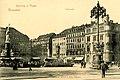 04170-Dresden-1903-Altmarkt-Brück & Sohn Kunstverlag.jpg