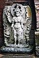042 Goddess, Candi Belahan (40415514341).jpg