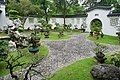 042 Japanese Gardens (38656592690).jpg