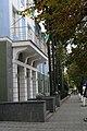 05-101-0223 Vinnytsia SAM 6923.jpg