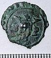 05-456 Medieval jetton (obv) (FindID 117218).jpg