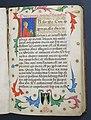 05- Evangeliarium Dominicanum1400.jpg