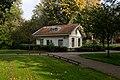 05059121449 Park Merwestein tuinmanswoning.jpg
