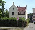 056 Bautzener Strasse 41.JPG