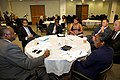 06192015 - AD at Celebrate Father's Day at the Interagency Roundtable Discussion (18339484983).jpg