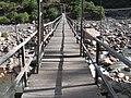 065 - suspension bridge.jpg