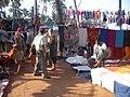 0669 Anjuna Flea Market 2006-02-15 16-54-42 (10544441766).jpg