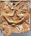 06XX Terrakotten, Tonreliefs Altes Museum Berlin Inv. 31573 v 6 anagoria.JPG
