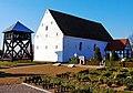 07-03-26-e1 edited-1 Asdal kirke (Hjørring).jpg