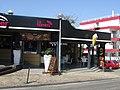 07-09-2017 'La Bamba' Ice cream palour and cafe, Albufeira.JPG