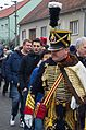071 - Austerlitz 2015 (24227096632).jpg
