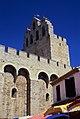 072F Saintes-Maries-de-la-Mer (15820112546).jpg