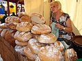 07423 Jahrmarkt in Sanok am 17 Juli 2011.jpg