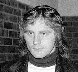 08. Arno Steffenhagen1a.jpg
