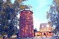 094. Рамонь. Водонапорная башня. 1880-е гг.jpg