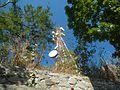 09784jfSan Ildefonso Towers Eagle Cement Doña Remedios Trinidad Bulacan Roadfvf 14.jpg
