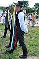 09a.HungarianRovingBand.SFF.WDC.29June2013 (9217687520).jpg