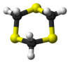 1,3,5-trithiane-from-xtal-3D-balls.png