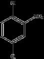 1,4-Dichloro-2-nitrobenzene.png