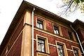1-2 корпус общежития Политехнического института 4 (2).jpg