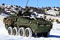1-38IN winter reconnaissance 150122-A-FE868-541.jpg