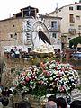 1-Ademuz-virgenTejeda-procesión (2003)0063.jpg