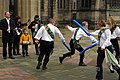 1.1.16 Sheffield Morris Dancing 029 (23479257834).jpg