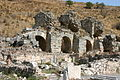1.3 Bath's ruins in Ephesus.JPG