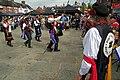 10.9.16 Sandbach Day of Dance 321 (29486305582).jpg