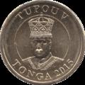 100¢-TupouV.png