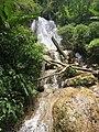 100 Waterfalls trek.jpg