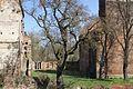100viki Zamek w Prochowicach. Foto Barbara Maliszewska.jpg