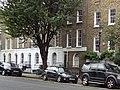 101-113, Cloudesley Road.jpg