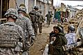 101st Airborne Division and Regional Command-East commander 110405-A-IK997-304.jpg