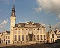10361 Stadhuis Lier.jpg