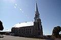 10888-Site du Patrimoine de l'Eglise de St-Christophe - 008.JPG