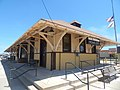 10th Street station in Ocean City, May 2015.jpg