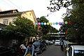 10th Ward, Yangon, Myanmar (Burma) - panoramio (4).jpg