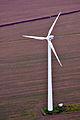 11-09-04-fotoflug-nordsee-by-RalfR-092.jpg