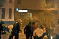 110109 Algeria slashes food prices amid riots 001.jpg