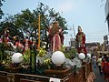 1103Holy Wednesday processions in Baliuag 29.jpg