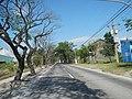1115San Nicolas, Minalin Santo Tomas Pampanga Landmarks 47.jpg